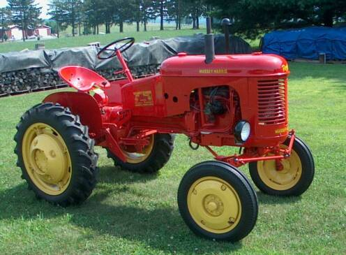 kesselsmasseypartsandsales additionally Wiring Diagram For Mey Ferguson 150 Php as well 1131609 Ford 3000 Tractor Wiring Diagrams besides 245 Massey Ferguson Wiring Diagram together with T5772p50 Moteur. on pony massey harris wiring diagram
